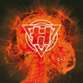 Enter Shikari / Mindsweep: Hospitalised 輸入盤 【CD】