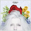 climbgrow / Enter Here 【CD】