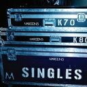 Maroon 5 マルーン5 / Singles Collection 輸入盤 【CD】