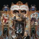 【送料無料】 Michael Jackson マイケルジャクソン / Dangerous (2枚組 / 180グラム重量盤レコード) 【LP】