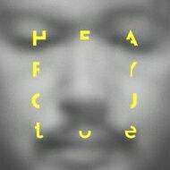 Toe トー / Hear You (輸入盤 / アナログレコード / Topshelf) 【LP】