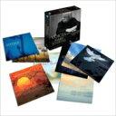 【送料無料】 Karl Jenkins (Soft Machine/Adiemus) カールジェンキンス / Voices 輸入盤 【CD】
