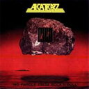 Alcatrazz アルカトラス / No Parole From Rock N Roll (Expanded) 輸入盤 【CD】