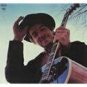 Bob Dylan ボブディラン / Nashville Skyline (アナログレコード) 【LP】
