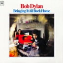 Bob Dylan ボブディラン / Bringing It All Back Home (アナログレコード) 【LP】