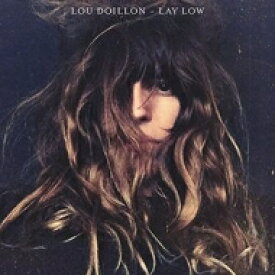 Lou Doillon / Lay Low 【LP】
