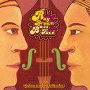 Ray Brown レイブラウン / Bass Face 【CD】
