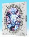 【送料無料】 ワンパンマン 6 【BLU-RAY DISC】