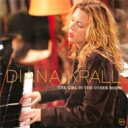 Diana Krall ダイアナクラール / Girl In The Other Room 【CD】