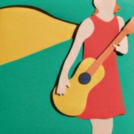 JUST LIKE HONEY - スピッツ「ハチミツ」20th Anniversary Tribute (アナログレコード) 【LP】