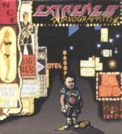 Extreme エクストリーム / Pornograffitti 輸入盤 【CD】