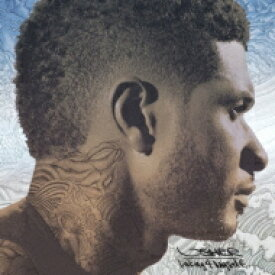 Usher アッシャー / Looking 4 Myself 【CD】
