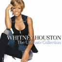 Whitney Houston ホイットニーヒューストン / Ultimate Collection 【CD】