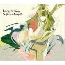 【送料無料】 Nujabes / Shing02 / Luv(Sic) Hexalogy (2CD) 【CD】