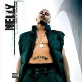 Nelly ネリー / Country Grammar (2枚組アナログレコード) 【LP】