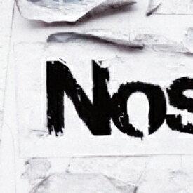 【送料無料】 Noshow / Noshow 【CD】