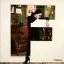 【送料無料】 PUSHIM プシン / F 【CD】