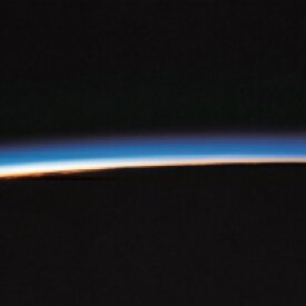 Mystery Jets ミステリージェッツ / Curve Of The Earth 【CD】