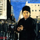 Ice Cube アイスキューブ / Amerikkka's Most Wanted: 白いアメリカが最も望むもの 【CD】