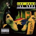 Ice Cube アイスキューブ / Death Certificate: 生と死 【CD】