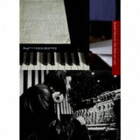 【送料無料】 坂本龍一 サカモトリュウイチ / Year Book 1971-1979 【CD】