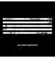 【送料無料】 BIGBANG (Korea) ビッグバン / MADE SERIES (CD+DVD+スマプラ) 【CD】