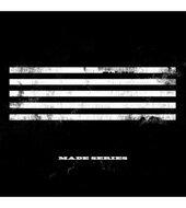 【送料無料】 BIGBANG (Korea) ビッグバン / MADE SERIES (CD+スマプラ) 【CD】