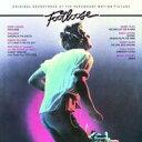 フットルース / Footloose 【LP】