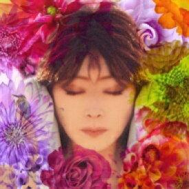 【送料無料】 中森明菜 ナカモリアキナ / FIXER 【初回限定盤】 【CD】