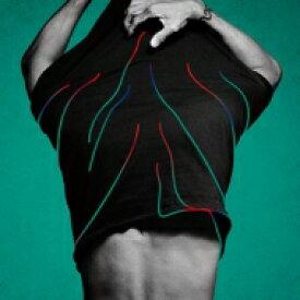 稲葉浩志 (B'z) イナバコウシ / 羽 【初回限定盤 CD+Blu-ray(LIVE映像)】 【CD Maxi】