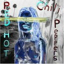 Red Hot Chili Peppers レッドホットチリペッパーズ / By The Way 輸入盤 【CD】