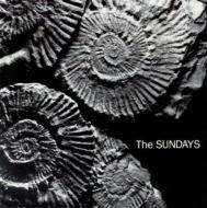 Sundays / Reading Writing & Arithmetic 輸入盤 【CD】