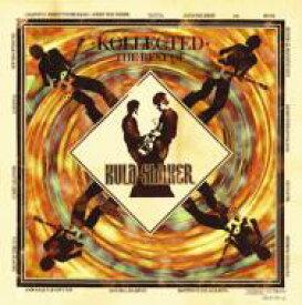 【送料無料】 KULA SHAKER クーラシェイカー / Kollected - The Best Of 【CD】
