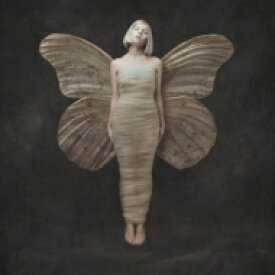Aurora (Norway) / All My Demons Greeting Me As A Friend 輸入盤 【CD】