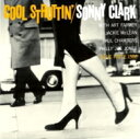 【送料無料】 Sonny Clark ソニークラーク / Cool Struttin' (プラチナshm-cd) 【SHM-CD】
