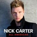 【送料無料】 Nick Carter ニックカーター / All American 【SHM-CD】