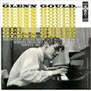 Beethoven ベートーヴェン / ピアノソナタ第30番、第31番、第32番:グレン・グールド(ピアノ) (180グラム重量盤レコ…