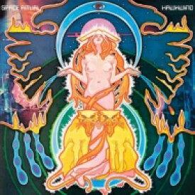 【送料無料】 Hawkwind ホークウィンド / Space Ritual 【LP】