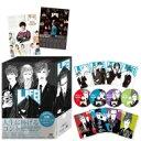 【送料無料】 LIFE! 〜人生に捧げるコント〜 DVD-BOX 【DVD】