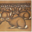 Eric Gale エリックゲイル / Multiplication 【CD】