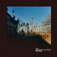 Cinematic Orchestra シネマティックオーケストラ / Ma Fleur 【CD】