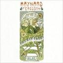 Maynard Ferguson メイナードファーガソン / Big Bop Nouveau 輸入盤 【CD】