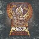 Killswitch Engage キルスウィッチエンゲイジ / Incarnate 輸入盤 【CD】