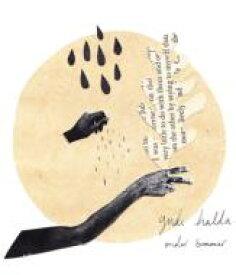 Yndi Halda / Under Summar 輸入盤 【CD】