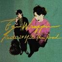 【送料無料】 Ego-Wrappin' エゴラッピン / ROUTE 20 HIT THE ROAD 【CD】