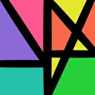 【送料無料】 New Order ニューオーダー / Complete Music 輸入盤 【CD】