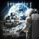 【送料無料】 Ted Poley / Beyond The Fate 【CD】