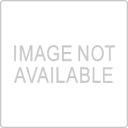 【送料無料】 Linval Thompson リンバルトンプソン / Space Invaders 輸入盤 【CD】