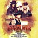 Defiants / Defiants 輸入盤 【CD】