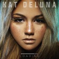 【送料無料】 Kat Deluna キャットデルーナ / Loading 輸入盤 【CD】